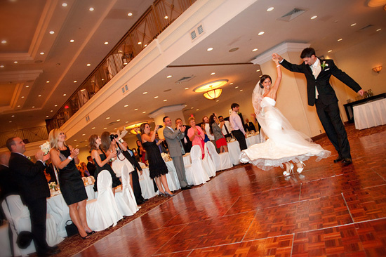 Wedding Songs For Your Ceremony Reception And Dance Party